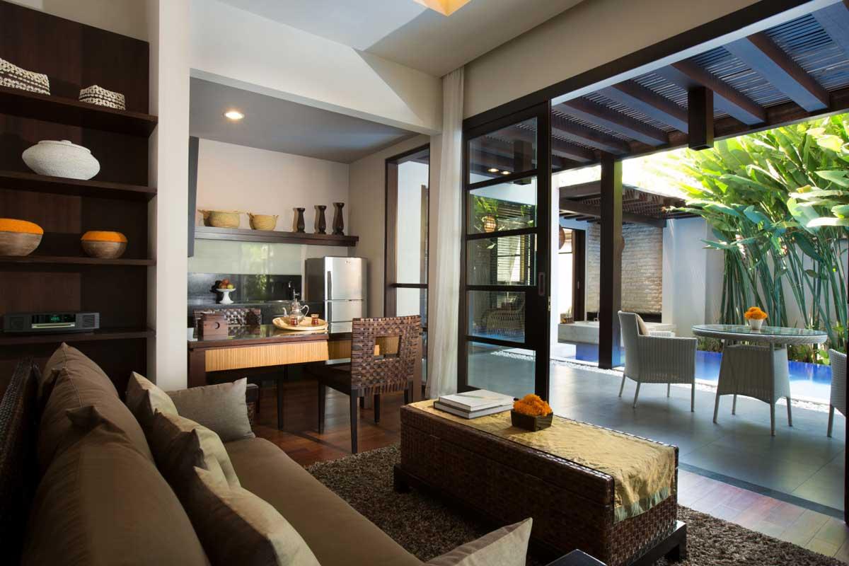 1br-Deluxe-pool-villa-living-room - Alaya Dedaun Kuta | ALAYA Hotels ...